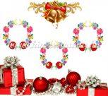 Kalocsa gifts